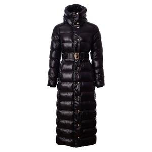 Arosa Coat