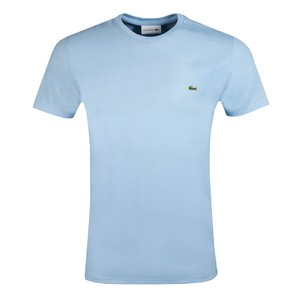 TH6709 Pima Cotton T-Shirt