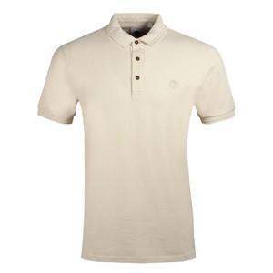 Military Polo Shirt