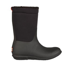 Roll Top Sherpa Boot
