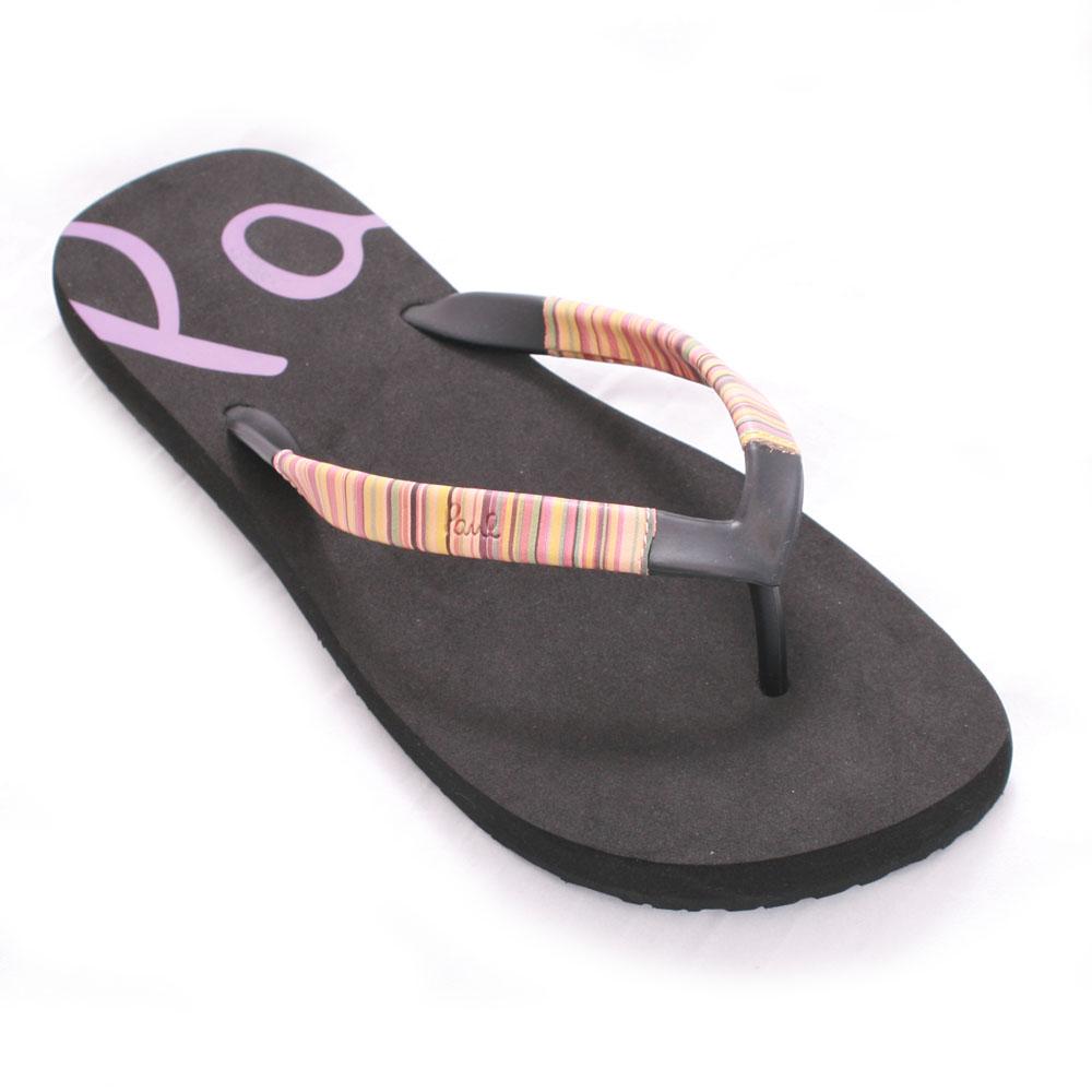 215ab1423326 Paul Smith Jeans Paul Smith Flip Flops