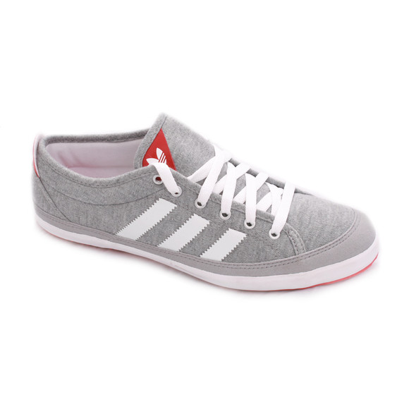 adidas baskets nizza lo remo,Adidas Originals Baskets basses Homme Nizza Lo Remo Noir