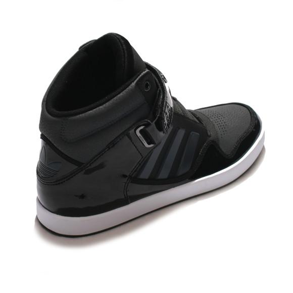 Buy cheap adidas high top trainers \u003eUp