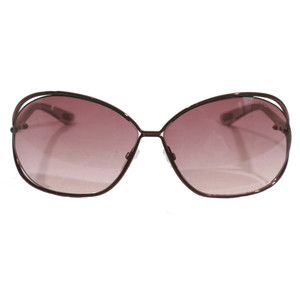 tom ford ft0157 brown sunglasses