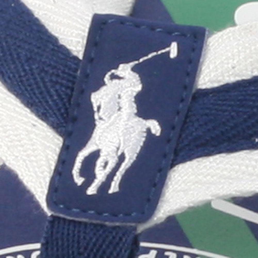4be7b5d3170 Polo Ralph Lauren Ralph Lauren Eastham Flip Flop