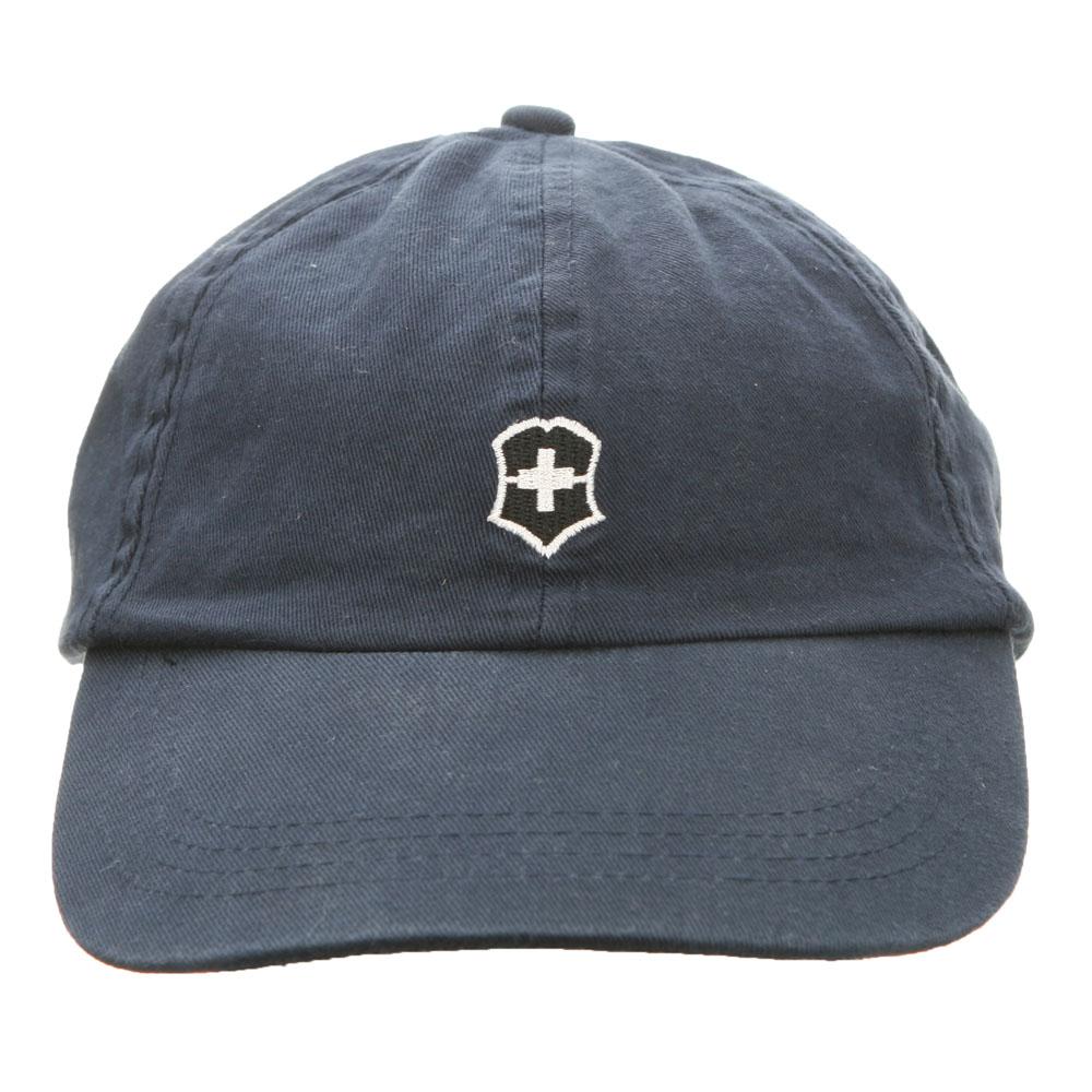 Victorinox Baseball Cap main image a998fa5ec2b