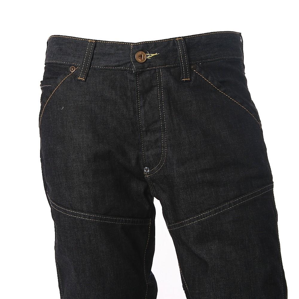 G-Star Elwood Heritage Raw Embro 96 Jeans main image
