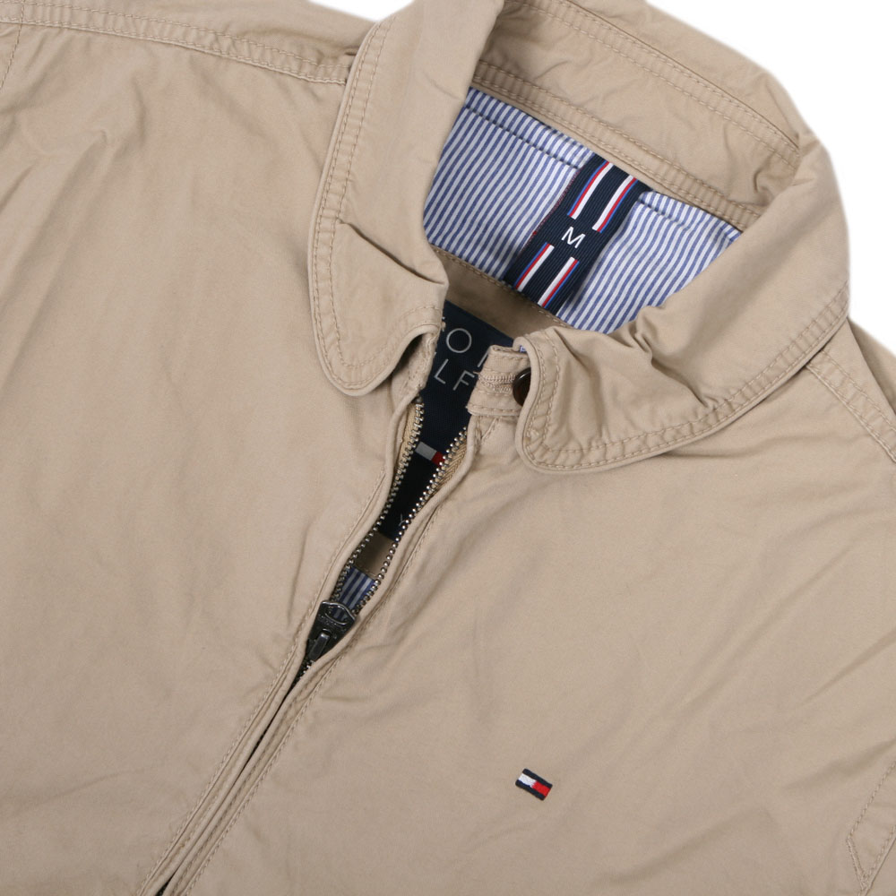 a6a3429603e Tommy Hilfiger New Ivy Jacket main image