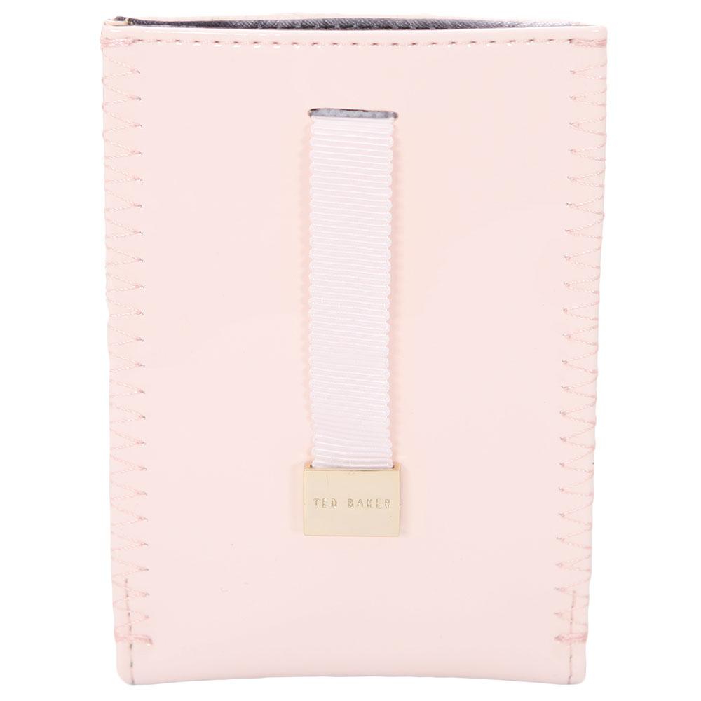 Ted Baker Nude Bow I-Phone Case main image