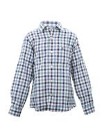 Barbour Boys Ridge Shirt