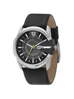 Diesel Black DZ1295 Master Chief Watch