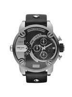 Diesel DZ7256 Little Daddy Chrono Watch