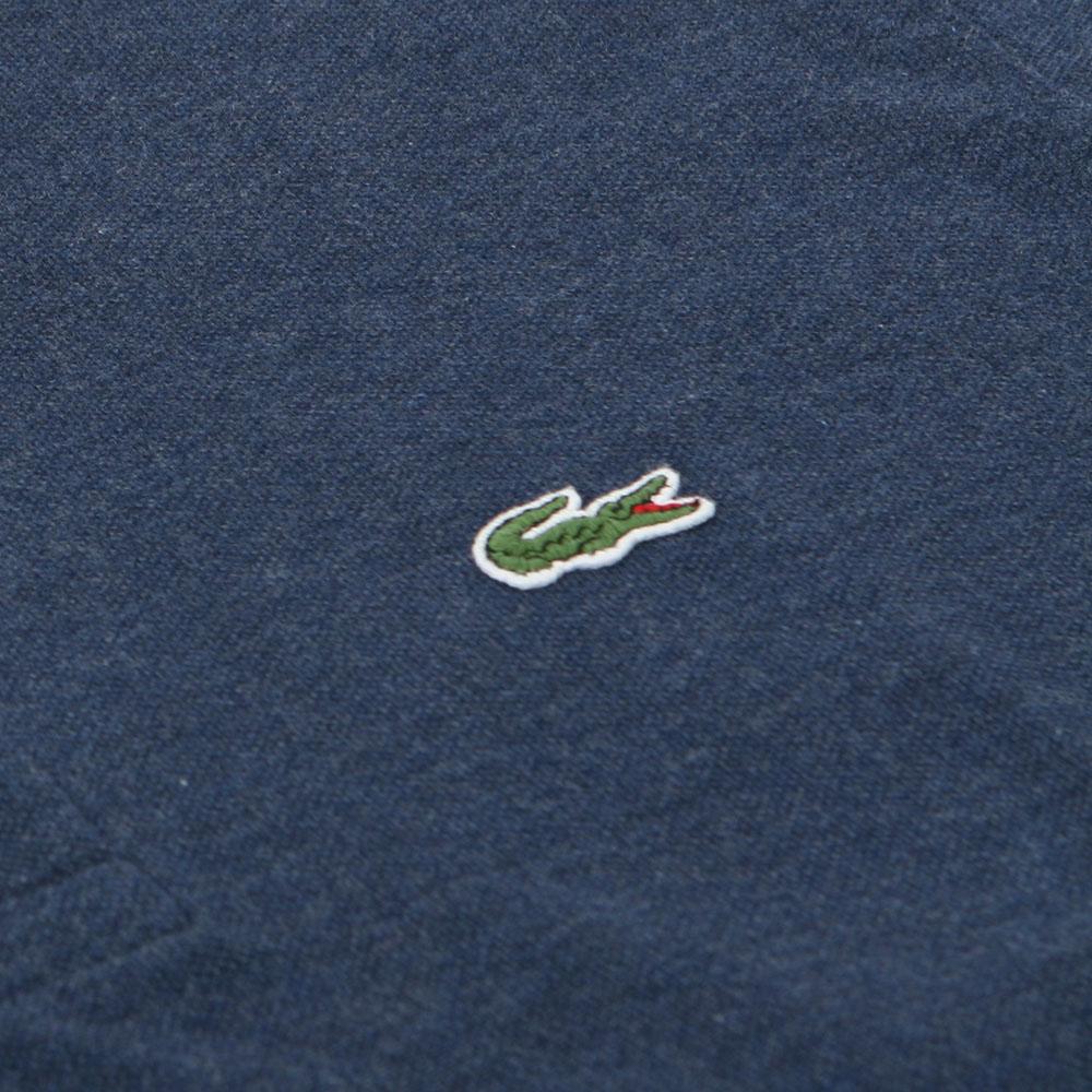 2343e9250300 Lacoste L1264 Plain Polo main image
