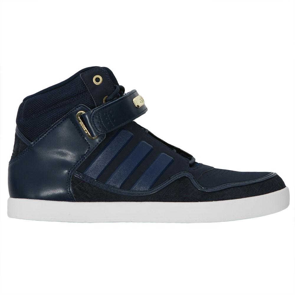 d714a0445caf adidas Originals Adidas AdiRise 2 High Top Trainer