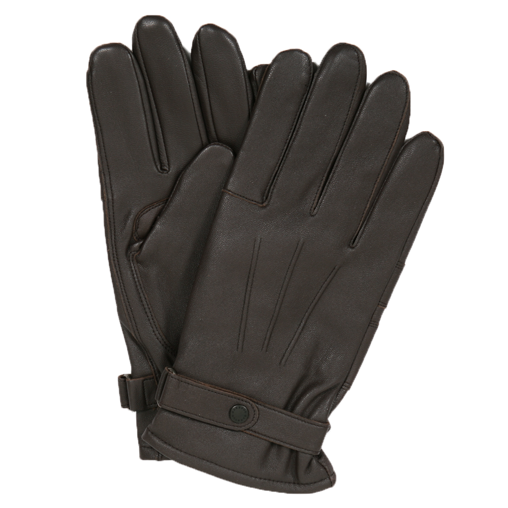 Burnished Leather Glove main image