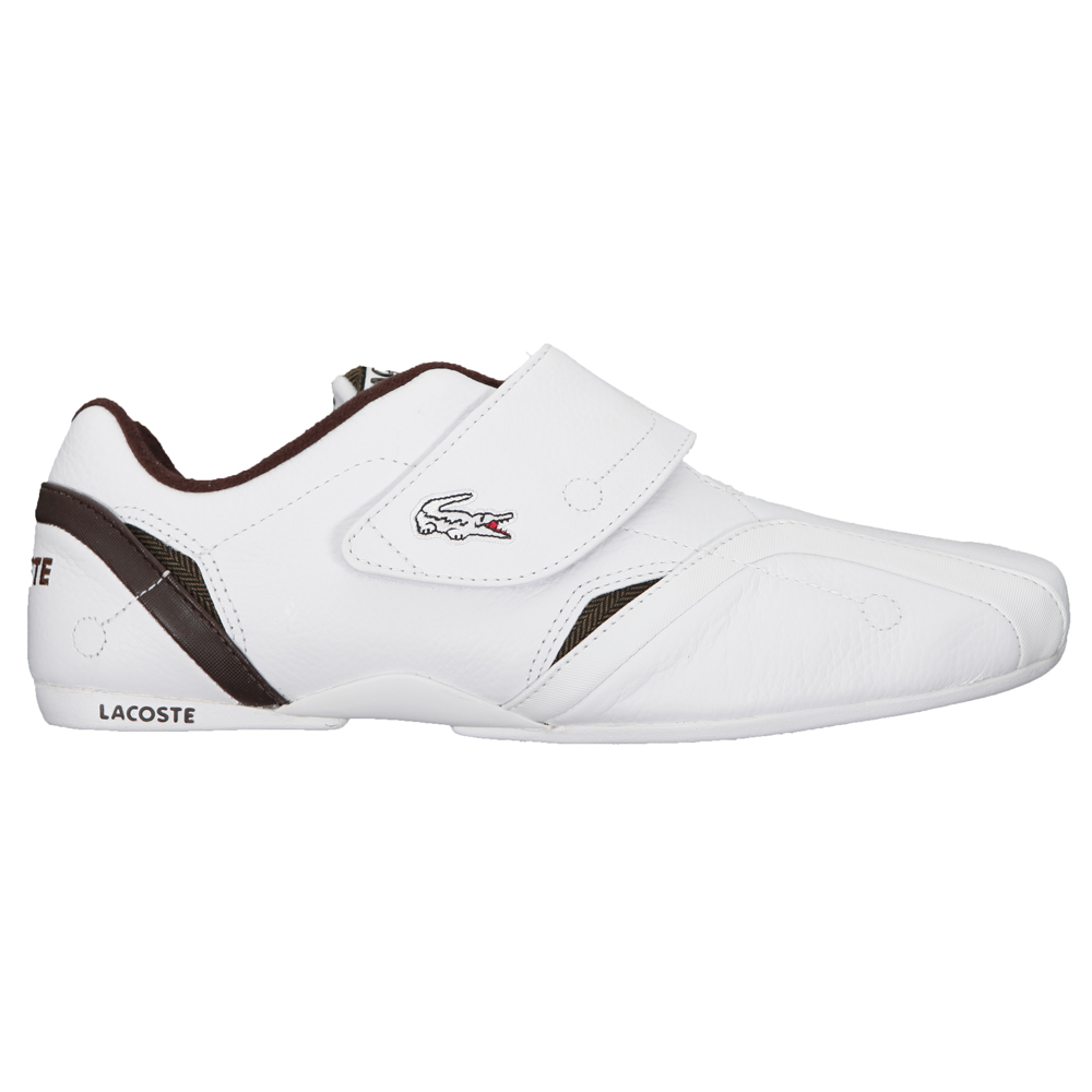 40ffaf96181b2c Lacoste Protect PS SPM Trainer
