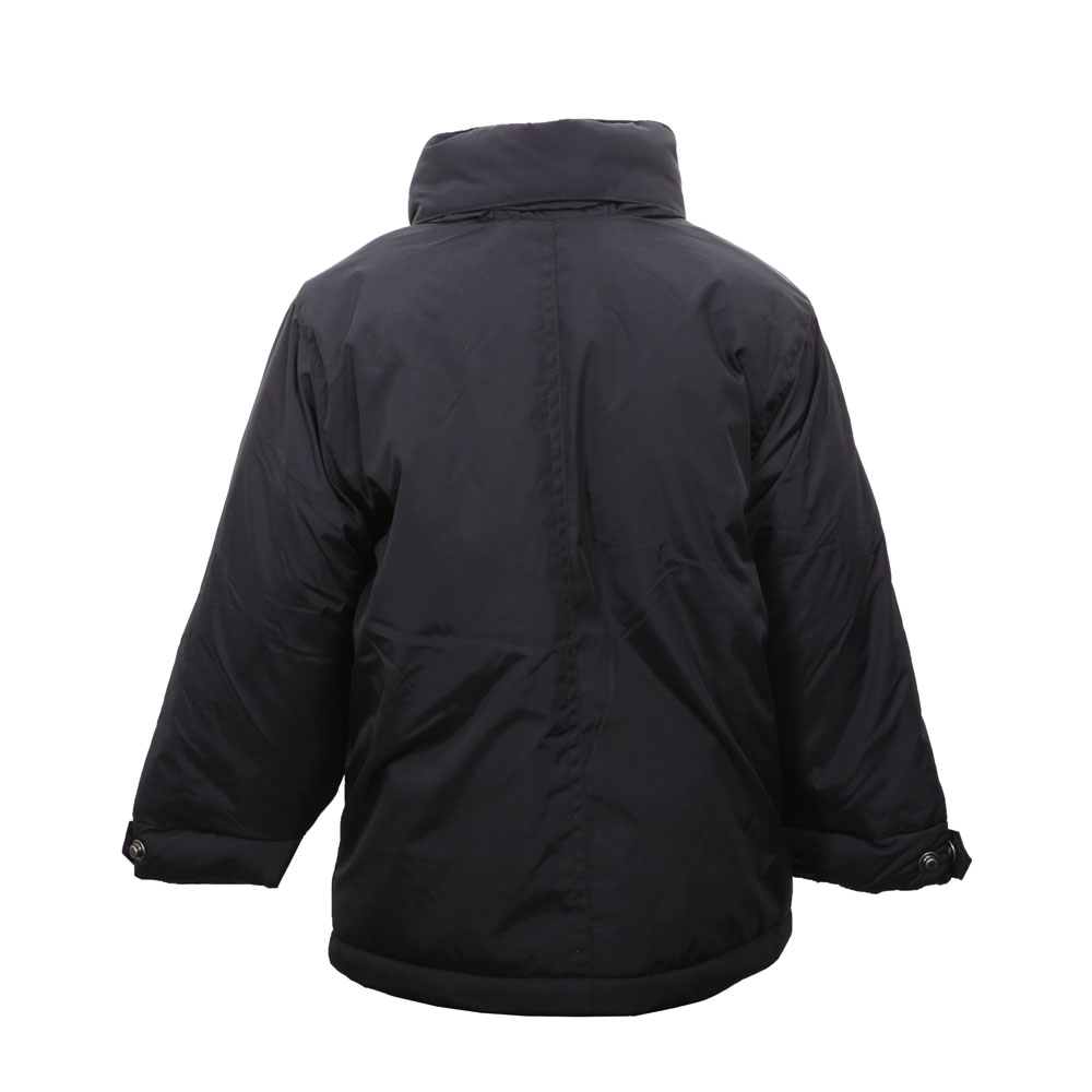 Timberland T06243 Fleece Lined Jacket main image