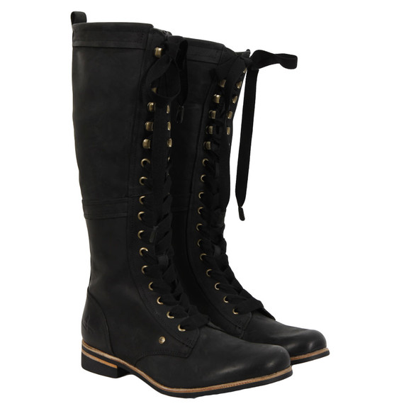 J Shoes Empire Boot