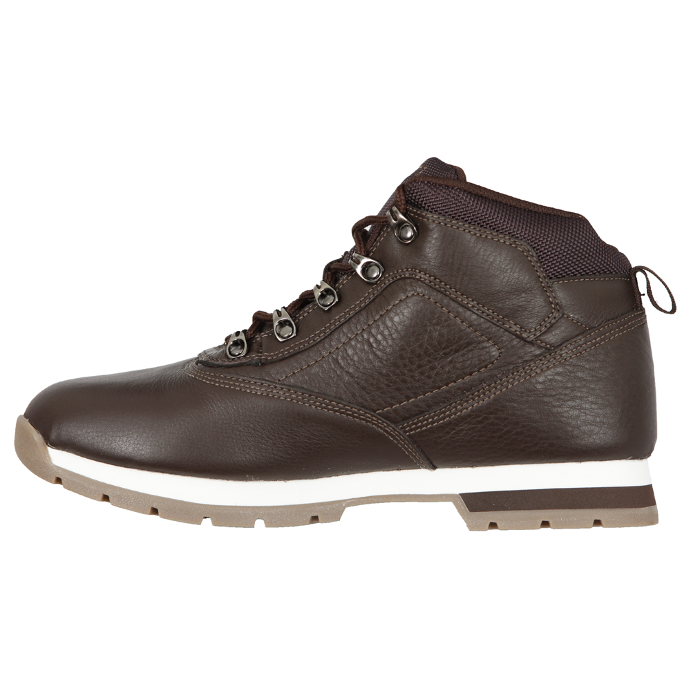 da0988506b2a2b Lacoste Horben Leather Boot main image
