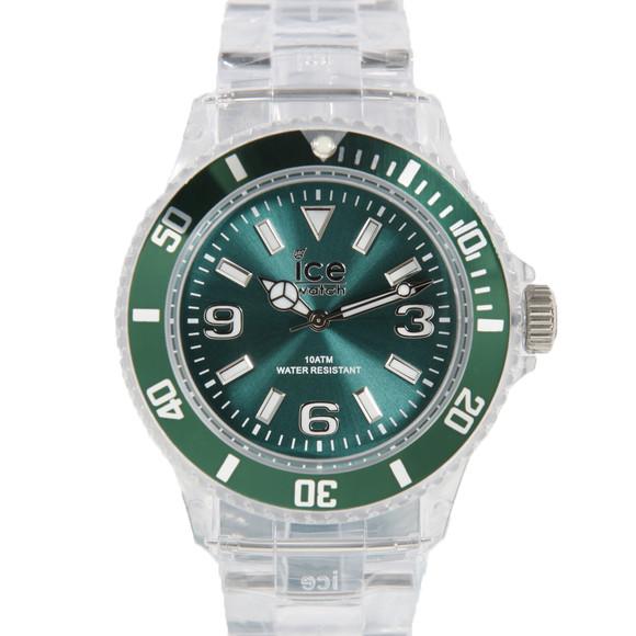 Ice-Watch Unisex Green Pure Watch main image