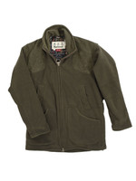 Dunmoor Fleece Jacket