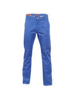 Dockers Alpha Khaki Tapered Marine Trouser