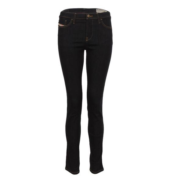 Diesel Skinzee Jean