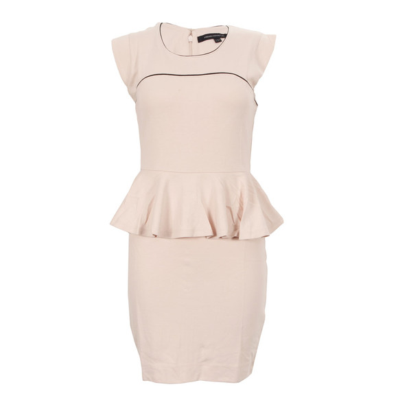 French Connection Valencia Dress