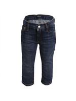 Gant Boys M.M. 5 Pocket Jean