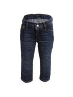 Gant Boys M.M. 5 Pocket Jean