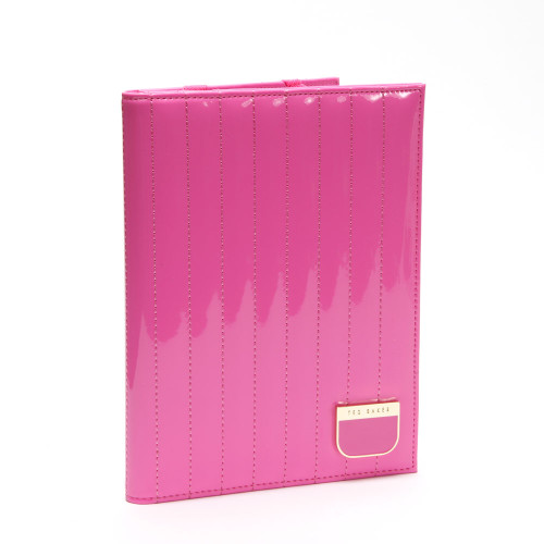 Ted Baker Rintle Kindle Case