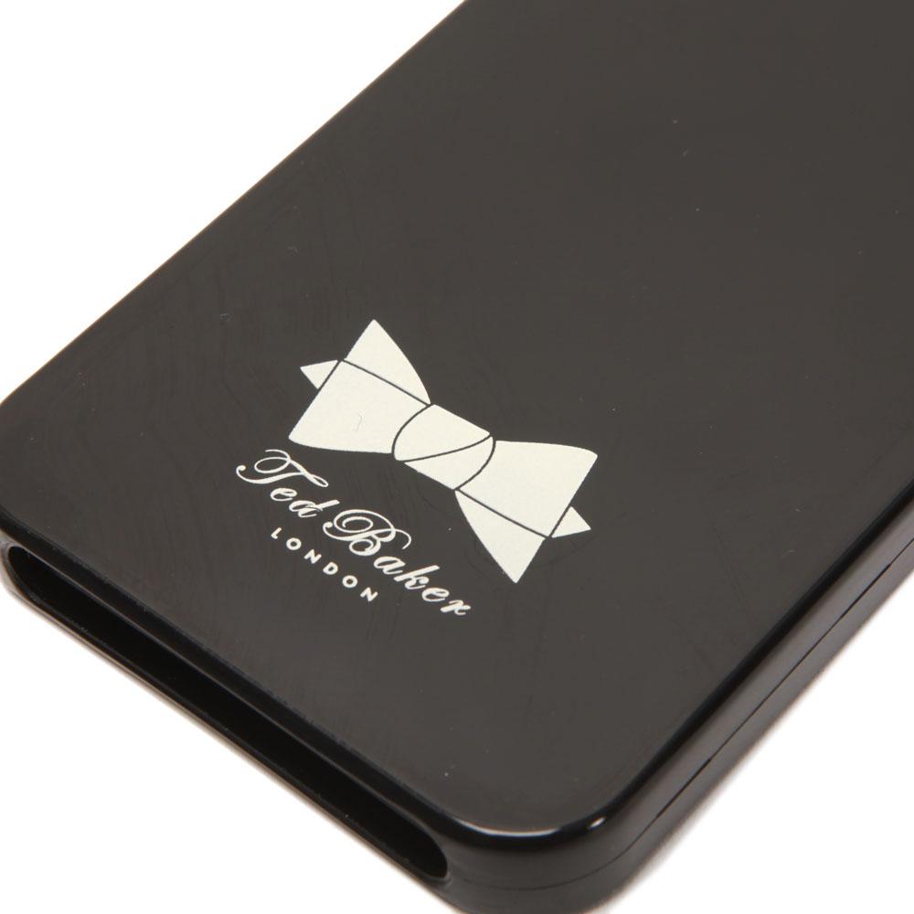 Ted Baker Apolito Bow I Phone 5 Sweet Talk Case main image