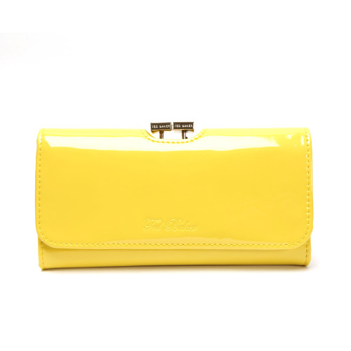 Ted Baker Rika Purse