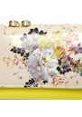 Ted Baker Effima Summer Bloom Matinee Purse additional image